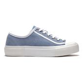 V23 sneakers_Sky Blue