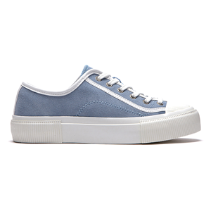 Vanadis_V23 sneakers_Sky Blue