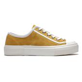 V23 sneakers_Lemonade