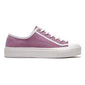 V23 sneakers_Lavender