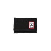 FRAME WALLET_BLACK