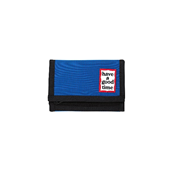FRAME WALLET_Blue