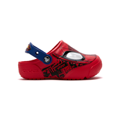 SPIDER MAN CLOG_20 (K)