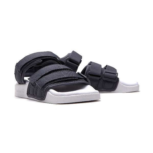 Sandal 59 2 W Adilette 0 Full Screen 0mNnwyvOP8