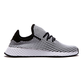 DEERUPT RUNNER_19