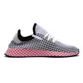 DEERUPT RUNNER W_19