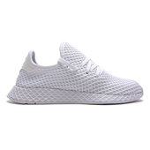 DEERUPT RUNNER_10 (M)