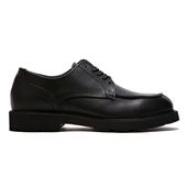 Y-Tip Shoes_Black