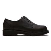 Derby Shoes_Black