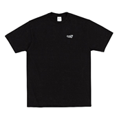 Great Wave Tee_Black
