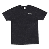 Never Been Wetter Tee_Black
