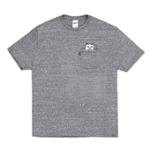 Lord Nermal Tee _Gray