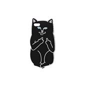 Jermal Iphone Case 7/7s_Black