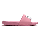 Lord Nermal Slides Size_Pink