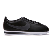 CLASSIC CORTEZ LEATHER (M)