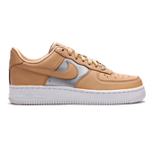 AIR FORCE 1 '07 SE P