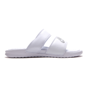 WMNS BENASSI DUO ULTRA SLIDE