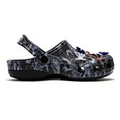 Butterfly clog_19 (W)
