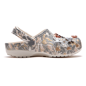Butterfly clog_15 (W)