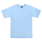 JUMBLE OBEY_POWDER BLUE