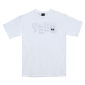 JUMBLE OBEY_WHITE