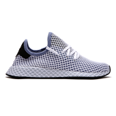 DEERUPT RUNNER W_50