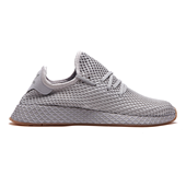 DEERUPT RUNNER_15
