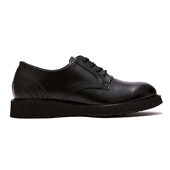 Postman Shoes_Black (M)