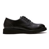 Postman Shoes_Black (M)