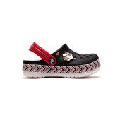 Drew x Crocs kids(K)