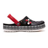Drew x Crocs clog (W)