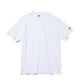 S/S T-SHIRTS (FL210G-W)_WHITE