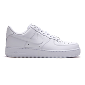 AIR FORCE 1 '07 LE_10 (M)