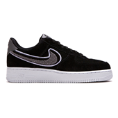 AIR FORCE 1 '07 LV8_19 (M)