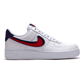 AIR FORCE 1 '07 LV8_10
