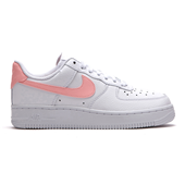 WMNS AIR FORCE 1 '07_1 (W)