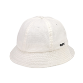 DECADES BUCKET HAT_NATURAL