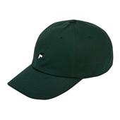 F LOGO CAP GREEN