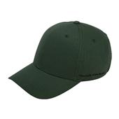 Side Lettering cap2