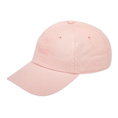 COURT SIDE HAT_Pink