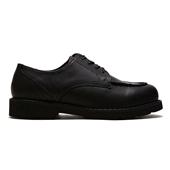 U-Tip Shoes_Black(M)