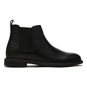 Chelsea boots_black (M)