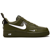 AIR FORCE 1 '07 LV8 UT