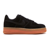 WMNS AIR FORCE 1 '07 S (W)