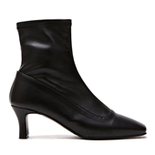 (SY)_Lunes Span boots(PU)_BLACK (W)