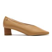 (SY)_Rosy heel_BEIGE(W)