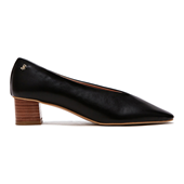 (SY)_Rosy heel_Black(W)