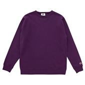 CREWNECK_PURPLE