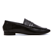 (SY)_Seed Loafer_Black (W)