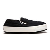 Slip-Er black/marshmallow